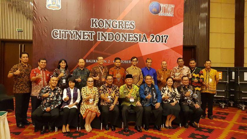 IMG-20171003-WA0017